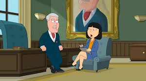 carter and tricia family guy wiki fandom powered by wikia