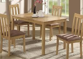 Ikea Esszimmer Anrichte Runde Esszimmer Sets Möbelideen