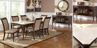Costco Furniture Dining Room Awesome Costco Dining Room Furniture Gallery New House Design