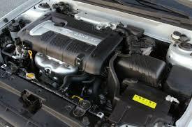 2004 hyundai accent transmission recall car review 2004 hyundai elantra gt 5 door