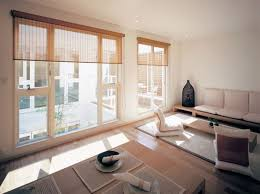 Best  Japanese Living Rooms Ideas On Pinterest Muji Home - Interior design gallery living rooms