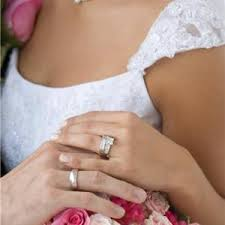 Wedding Rings Sets For Women by Wedding Ring Sets For Women With Stylish And Glorious Designs