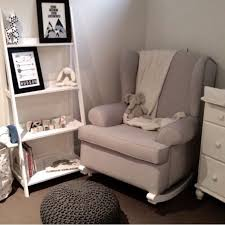 Where To Buy Rocking Chair For Nursery 141 Best Hobbe Rocking Chairs Beautiful Stylish Rockers Images