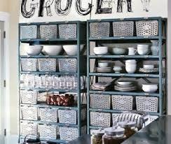 alternative kitchen cabinet ideas alternatives to kitchen cabinets awesome cabinet inside 14 hsubili