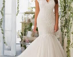 wedding dress maker wedding wedding dress maker wedding dress seamstress