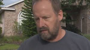 brother of las vegas mass shooter says it u0027s wbal radio 1090 am