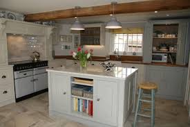 projects archive knights country kitchens