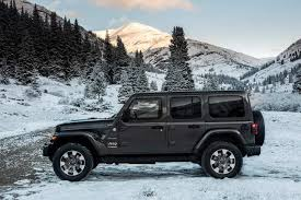 jeep unlimited 2018 2018 jeep wrangler unlimited sahara autobics