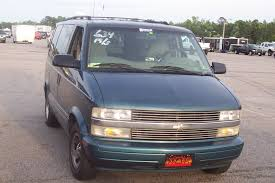 100 reviews 1999 chevy astro van specs on margojoyo com
