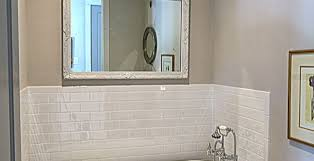 bathrooms with freestanding tubs tubs beautiful small pedestal tub top 25 ideas about clawfoot