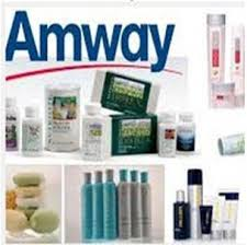 Shoo Amway study amway s digital embrace drives marketing agility and