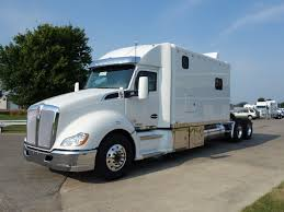 2016 kenworth t680 price kenworth t680 ari legacy sleepers