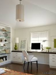 Home Office Design Pictures Small Home Office Idea Make Use Of A Small Space And Tuck Your