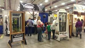Home Design And Remodeling Show 2015 Flint Hills Ks Home Show 2015 Vanguard Home Designs