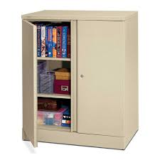 Home Office Desks With Storage by Office Supply Cabinet Crafts Home