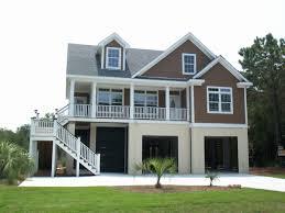 modular homes california small modular home plans fresh affordable modular homes in