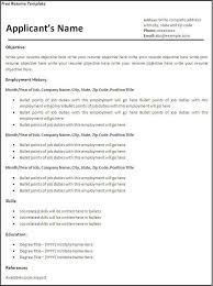 inroads resume template sample resume cover for rn top definition