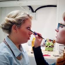 make up classes nyc makeup classes nyc learn from top makeup artists in new york city