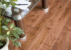 southern wholesale flooring company from usa ashbury brushed oak