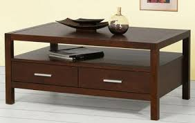 table center wooden center table wooden center table electronic city