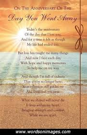 100 in loving memory quotes for and sayings picsmine