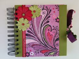 handmade photo album handmade photo albums cinch binding 2 ways lacy