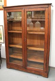 bookcase with glass doors and drawers adobelink com