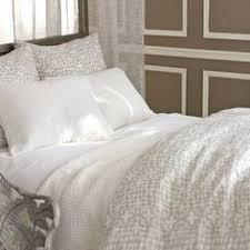 King Size Silk Comforter King Size Silk Comforter Https Www Snowbedding Com Mulberry