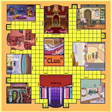 clue rooms images reverse search