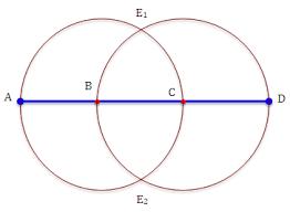 ellipse how to draw an ellipse mathcaptain com