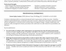 Resume Builder Pro Resume Builder Pro 18 Nardellidesign Com