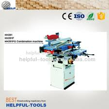 Used Combination Woodworking Machines For Sale Uk by Woodworking Machine Woodworking Machine Suppliers And