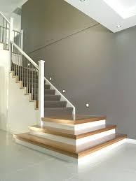 stair lights eurecipe