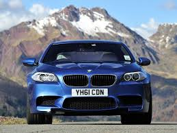 bmw m5 modified bmw m5 uk 2012 pictures information u0026 specs