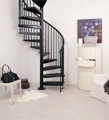 Simple Stairs Design For Small House 29 Best Spiral Staircase Images On Pinterest Spiral Staircases