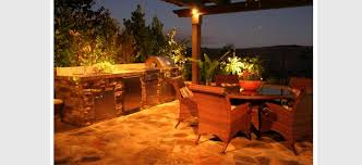 Outdoor Kitchen Lighting Ideas Kitchen Lighting Ideas A Design Guide With Pictures Lights And