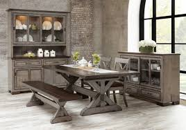 Pennsylvania House Dining Room Set Amish Store With Amish Furniture For Sale In Lancaster Pa