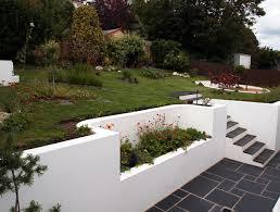 case study brighton u0026 worthing area garden designer lilybud
