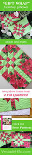 best 25 quilted christmas gifts ideas on pinterest quilted