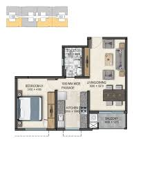 metro arena floor plan awesome lg arena floor plan pictures flooring u0026 area rugs home