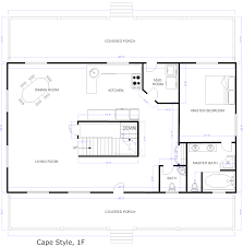 free online floor plan designer 2600 sq ft house design featuring modern house with 3 bedrooms 2