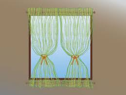 how to make a privacy curtain 10 steps with pictures wikihow