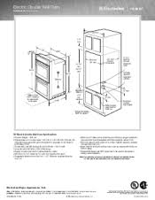 build wall oven cabinet wall oven cabinet plans furniture ideas