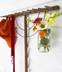 Upcycled Garden Decor 37 Best Rakes Re Puposed And Upcycled Images On Pinterest Yard