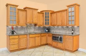 who has the best deal on kitchen cabinets 10x10 all wood kitchen cabinets rta richmond 816124022510 ebay