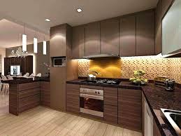 kitchen design applet sketchup kitchen design fancy kitchen design for furniture home
