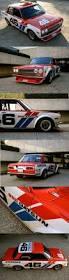 vintage datsun logo 367 best datsun images on pinterest car nissan and automobile