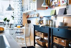 home design ideas ikea adorable ikea dining room ideas in home design ideas with ikea
