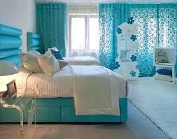 chambre et turquoise chambre turquoise et blanc rellik us blanche newsindo co