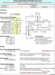 Shoring Design Spreadsheet Shoring And Its Types Construction Temporary